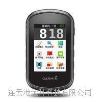 佳明GPS ETrex302触屏测绘采集器 ETrex302