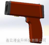 哈光激光数字化的测高仪器DZH-20
