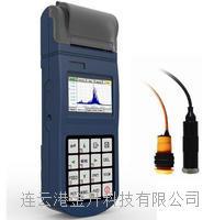 TV-360便携式测振仪带一体打印机