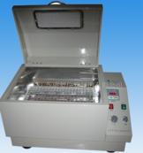 ZD-85(A)双功能气浴恒温振荡器/摇床