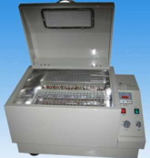 CHA-S(A)往复式气浴恒温振荡器