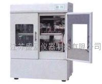SLY-2112B大容量恒温培养振荡器(全温型)  SLY-2112B