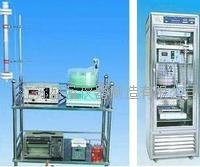 ME99-2自动液相层析仪(配恒温层析柜) ME99-2