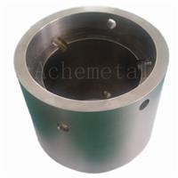 钨镍铁辐射屏蔽材料