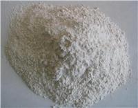 CRAYVALLAC SUPER聚酰胺腊触变剂