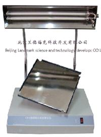 CA—1纸张尘埃度测定仪 CA—1