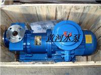耐腐蚀磁力泵,ZCQ型自吸式磁力泵 三角洲牌自吸泵