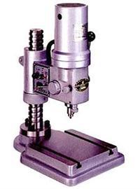 高速精密桌上鑽孔機 BDS-300 BDS-400  BDS-300 BDS-400
