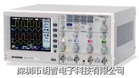 GDS-2064数字示波器 台湾固纬GDS-2064数字示波器