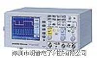 GDS-840C数字示波器 台湾固纬GDS-840C数字示波器