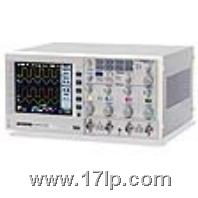 台湾固纬GWinstek GDS-2104数字示波器 GDS-2104