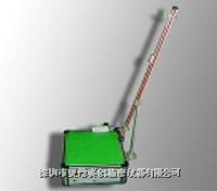 自動卷線器耐磨試驗機  AUTO-C08
