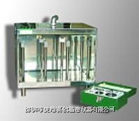 電線電纜高溫壓力試驗儀  AUTO-C17