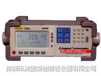 多路温度巡检仪 AUTO-410