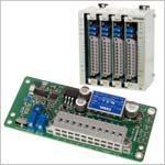 日本NMB变送器CSA -528配扭矩传感器用 CSA -528