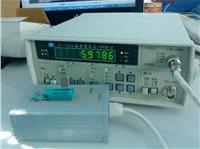 JT-100A 晶振测试仪 JT-100A JT-100A