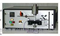 专业代理德国PTL F45.61耐磨性试验机/测试芯棒 F45.61