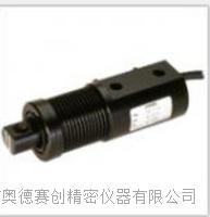 日本NMB传感器 美培亚c2d1稱重傳感器 C2D1电子称传感器 C2D1-100K C2D1