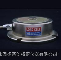 轮辐式称重传感器  GMC-ZH7F-10T GMC-ZH7F-10T