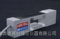 单点式传感器  GMC-ZL6N-5KG GMC-ZL6N-5KG