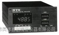 長期供應日本NTS傳感器NTS-4500 NTS-4500