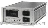 全国总代理 日本NTS传感器4600E 4600E