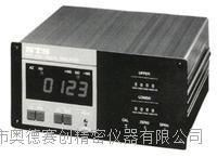 深圳廠家直銷日本NTS傳感器NTS-4700 NTS-4700