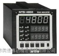 深圳廠商奧德賽創銷售日本NTS傳感器NTS-4800 NTS-4800