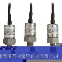 美国传力传感器 緊密型壓力傳感器及轉換器 AST4100 AST4100