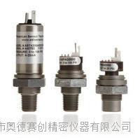 代理美国传力壓力傳感器 面板安裝壓力傳感器 AST4200 AST4200