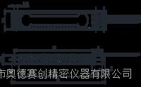 200g小电子天平专用稱重傳感器 奥德赛创厂家直供无中间商 AUTO-S507