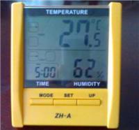 ZH-A ZH-B温湿度表 温湿度计 ZH-A ZH-B