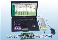 TP2004炉温测试仪 TP2004