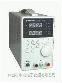 DPS3005P直流可编程电源 DPS3005P