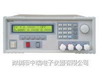 电子负载CH8811 CH8812 电子负载CH8811 CH8812