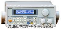 CH8710B  CH 8710C 电子负载 CH8710B  CH 8710C