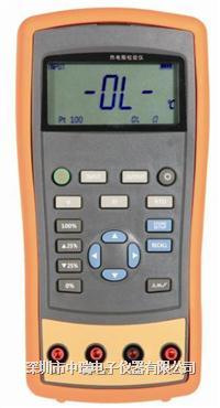 TP115温度校验仪 TP115