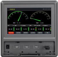 功率记录仪 电参数记录仪 TP670 TP610(电参数测量仪)