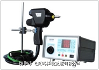 静电放电发生器 ESD-2000
