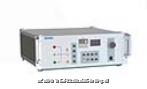 电快速瞬变脉冲群发生器 SKS0404/0404T