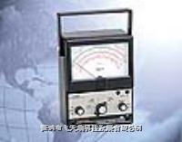 泄露电流测试仪 FTR228