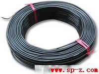 PVC护套紫铜管