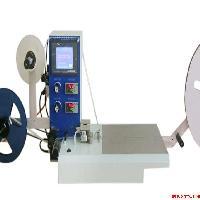SMD电子元件包装机