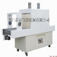 BSLD600热收缩包装机