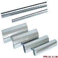 薄壁不锈钢管材、管件