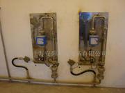 甲醇稀释装置 在线稀释装置 防爆稀释装置 稀释装置 在线稀释单元