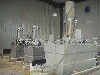 高锰酸钾制备装置