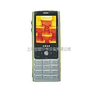 WB-M03型防爆手机