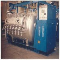 BFGR1800型高温高压智能卷染机