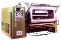 巨型电脑液压自动卷染机